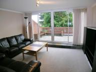 2 bed house in Blincoe Close, SW19