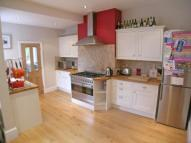 4 bedroom Terraced home to rent in Lavenham Road...