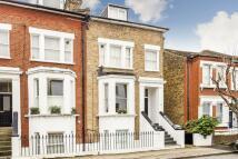 Haldon Road Flat to rent