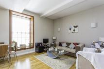 Flat for sale in Sir Giles Gilbert Scott...