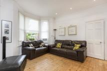 3 bedroom End of Terrace house in Stuart Road, London, SW19