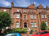 3 bedroom Apartment in Goldhurst Terrace...