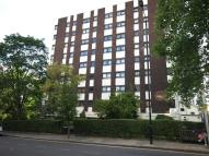 2 bedroom Apartment in Kings College Court...