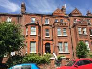 3 bed Apartment to rent in Goldhurst Terrace...