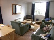 Apartment to rent in Dinerman Court...