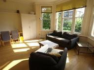 1 bedroom Apartment to rent in Canfield Gardens...
