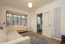 3 bed house in Glenbrook Road...