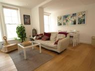 Apartment to rent in 179 - 189 Finchley Road...