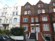2 bed Apartment to rent in Canfield Gardens...