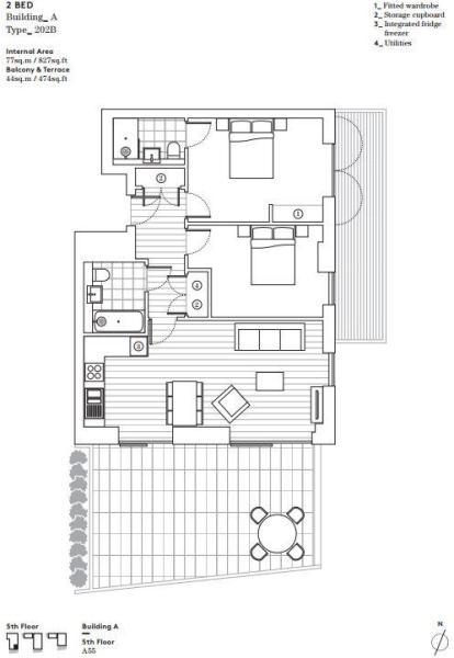 Plan A55.JPG
