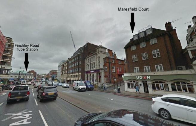Maresfield Court.JPG