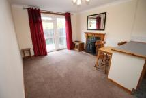 1 bed Ground Flat for sale in 13 Laburnum Road, FK4 1SU