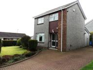 4 bed Detached house in Endrick Drive...