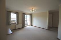 2 bedroom Flat in 12 St. Modans Court...
