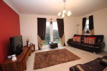 Flat for sale in Flat 6/9 Park Place...
