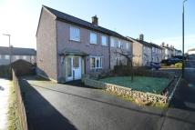 3 bed semi detached house in 36 Glenview Avenue...