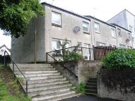 End of Terrace home for sale in 2 Annan Court, Falkirk...