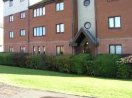 1 bedroom Ground Flat for sale in 29 Longdales Court...