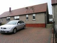 1 bedroom Semi-Detached Bungalow in 10 California Road...