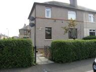 1 bedroom Flat for sale in Davids Loan Bainsford...