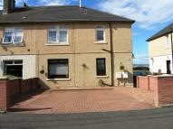 2 bed Ground Flat for sale in 13 BRAESIDE PLACE...