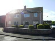 semi detached property for sale in 41 PEMBROKE STREET...