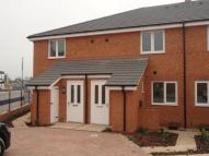 Fusiliers Close Terraced house to rent