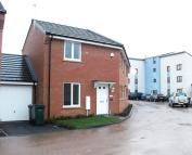 3 bedroom semi detached property to rent in Coldstream Court...