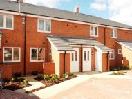 1 bed new home to rent in FUSILIERS CLOSE (NEW...