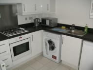 Flat to rent in Coldstream Court, CV3 1NR