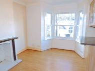 Flat to rent in Marsala Road, Ladywell...