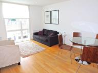 1 bedroom Apartment in Perry Vale, Forest Hill...