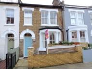 Jennings Road Terraced property to rent