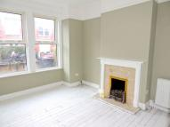 Terraced home to rent in Ebsworth Street...