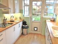 3 bed Terraced property in Tydeman Close, Bearsted...