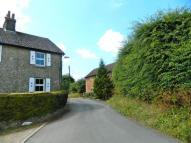 3 bed semi detached property to rent in Old road, Wateringbury...