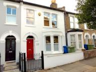 2 bed Terraced property in Jennings road...