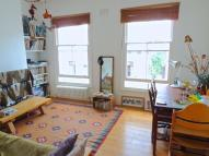 Maisonette to rent in Hindmans road...