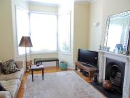 4 bed Terraced property to rent in Melford road...