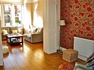 3 bed Terraced home to rent in Ruskin Walk, Herne Hill...