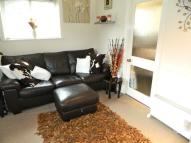 1 bed semi detached property in Flume End, Maidstone...