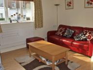 Ground Flat to rent in Crystal Palace Road...