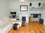 3 bedroom Maisonette to rent in Playfield Crescent...