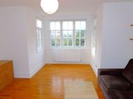 1 bed Flat to rent in Herne Hill, Herne Hill...
