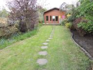Shelbury Road Detached property to rent