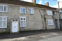 Town House for sale in MERE
