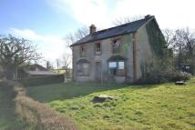 Detached property for sale in MERE