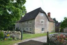 4 bed Detached house in MARGARET MARSH