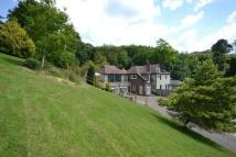 8 bed Detached property in SHAFTESBURY