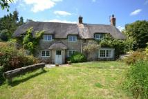 Detached home for sale in GUTCH COMMON